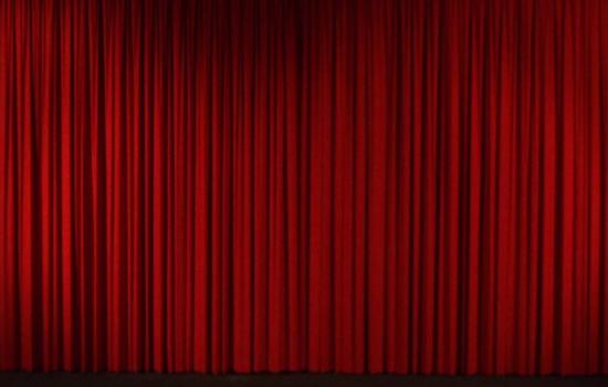 Tiyatroculardan 27 Mart Dünya Tiyatrolar Günü mesajı