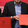 Nişantaşı Üniversitesi, Şişli Belediyesiyle iş birliği protokolü imzaladı