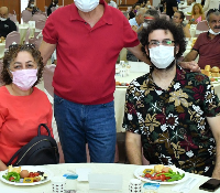 Şişli Etfal Hastanesi'nin taşınmasına tepki büyüyor