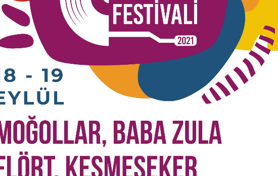 Plak festivali müzikseverleri buluşturacak