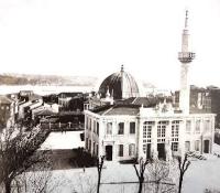 Türkiye'nin modernleşme sürecine damgasına vuran kız kolejlerinden